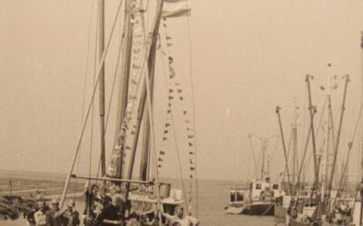 Op zoek naar foto's uit 1971
